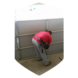 Neighborhood Garage Door Service Riverdale, GA 770-372-1169